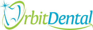 Orbit Dental logo